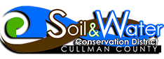 Cullman County Soil & Water Conservation Distric